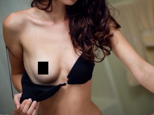 video sesso latino porno video da vedere gratis